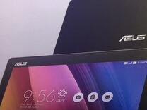 Планшет asus ZenPad 10 Модель PO21 (Z300CG)