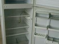 """Холодильник """"Атлант """". Гарантия"""
