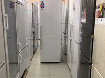 Холодильник atlant 4424-000 NoFrost т новый