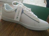 506f49d2 оригинал lacoste - Купить одежду и обувь в России на Avito
