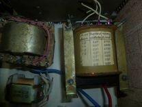 Трансформаторы для бытовой техники и не только