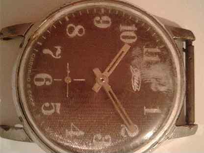 Бу золотые недорого ломбарде в купить часы старинных часов дорого скупка