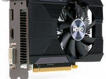 Sapphire Radeon R7 360 2Gb DDR5