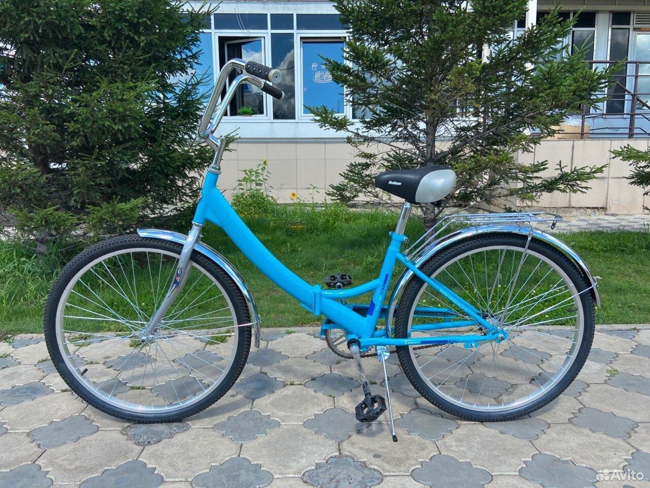 Велосипед Stels 26 navigator 210  89233159000 купить 2